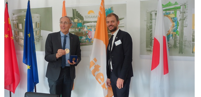 Iter remise+medaille_2